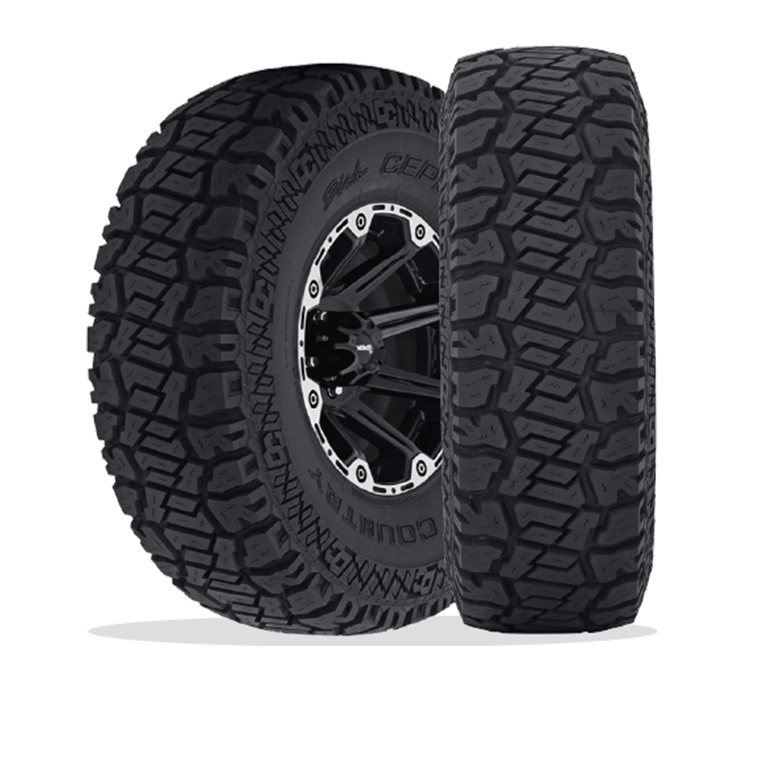 FUN COUNTRY Tyre | Northside Bull Bars | Northside Lift Kit | Northside Wheel & Tyre | Tyre Shops Near Me | NORTHSIDE #1