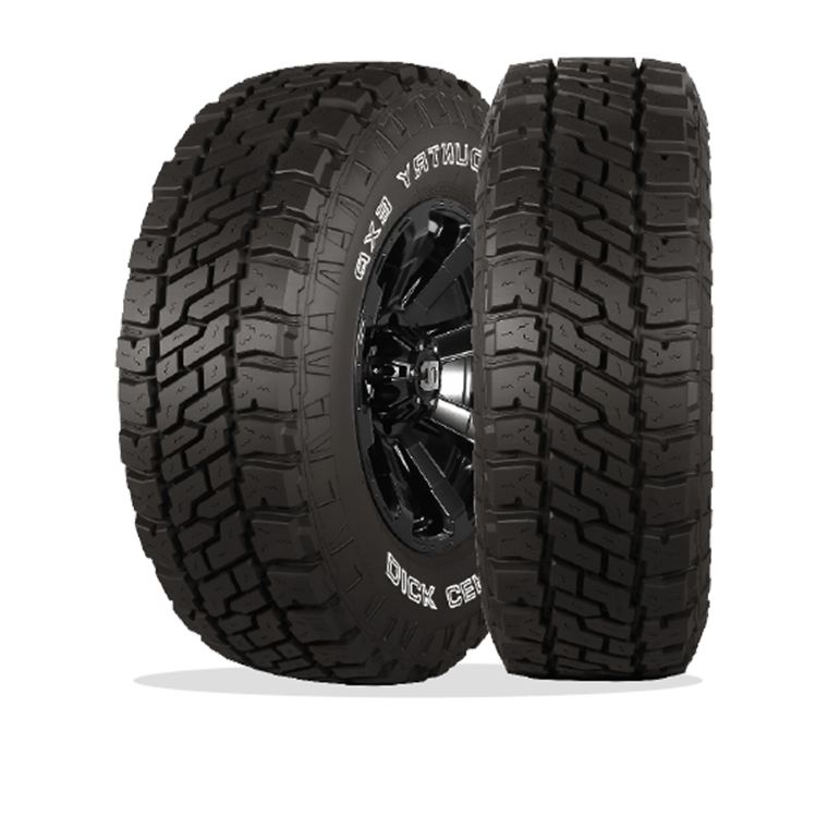 TRAIL COUNTRY EXP Tyre   Northside Bull Bars   Northside Lift Kit   Northside Wheel & Tyre   Tyre Shops Near Me   NORTHSIDE #1