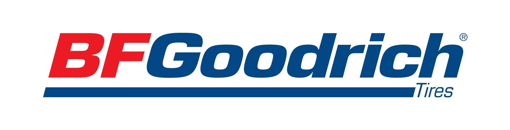 BF Goodrich Tyre | Northside Bull Bars | Northside Lift Kit | Northside Wheel & Tyre | Tyre Shops Near Me | NORTHSIDE #1