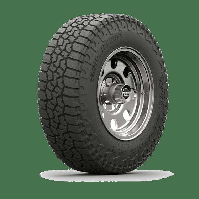 Falken Tyre   Northside Bull Bars   Northside Lift Kit   Northside Wheel & Tyre   Tyre Shops Near Me   NORTHSIDE #1