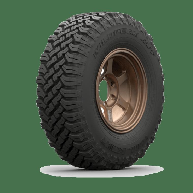 Falken Tyre | Northside Bull Bars | Northside Lift Kit | Northside Wheel & Tyre | Tyre Shops Near Me | NORTHSIDE #1