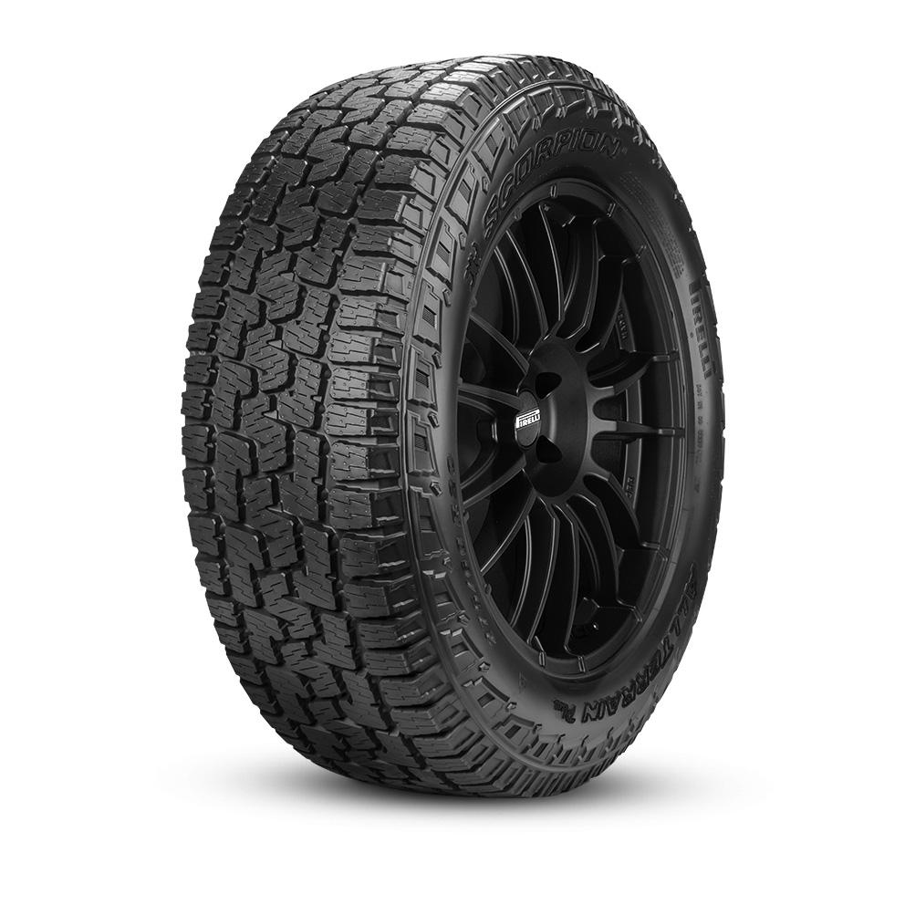 SCORPION Tyre | Northside Bull Bars | Northside Lift Kit | Northside Wheel & Tyre | Tyre Shops Near Me | NORTHSIDE #1