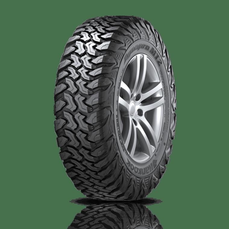 Hankook Tyre | Northside Bull Bars | Northside Lift Kit | Northside Wheel & Tyre | Tyre Shops Near Me | NORTHSIDE #1