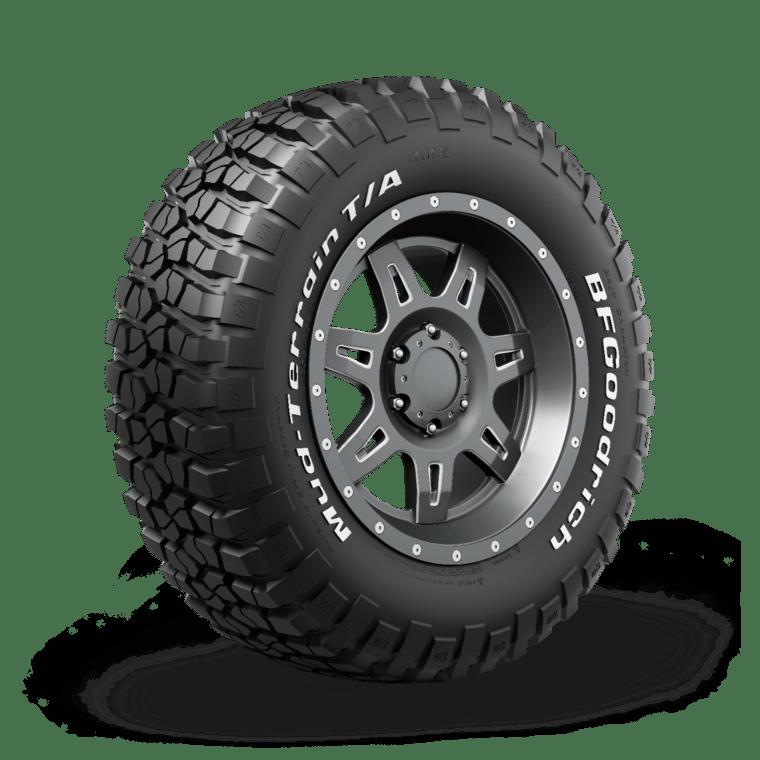 BF Goodrich Tyre   Northside Bull Bars   Northside Lift Kit   Northside Wheel & Tyre   Tyre Shops Near Me   NORTHSIDE #1