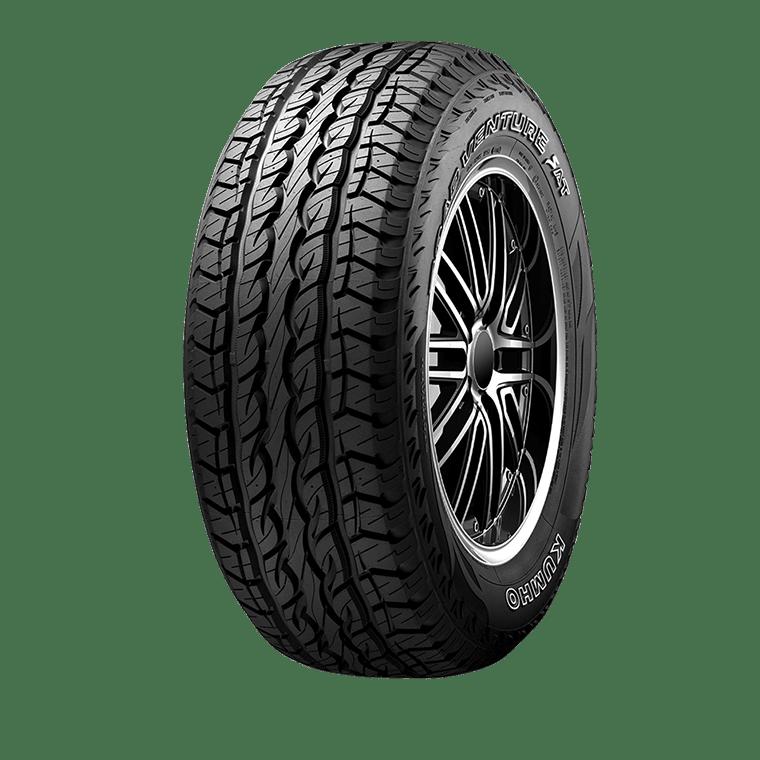 Kumho Tyre | Northside Bull Bars | Northside Lift Kit | Northside Wheel & Tyre | Tyre Shops Near Me | NORTHSIDE #1