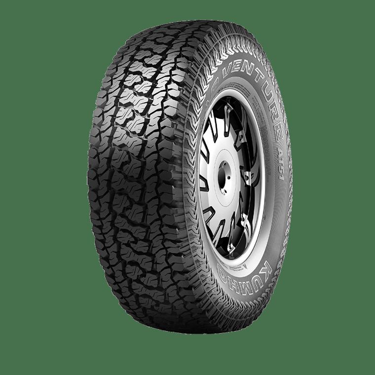 Kumho Tyre   Northside Bull Bars   Northside Lift Kit   Northside Wheel & Tyre   Tyre Shops Near Me   NORTHSIDE #1