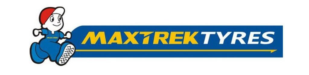 Maxtrek Tyre | Northside Bull Bars | Northside Lift Kit | Northside Wheel & Tyre | Tyre Shops Near Me | NORTHSIDE #1