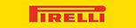 Pirelli Tyre   Northside Bull Bars   Northside Lift Kit   Northside Wheel & Tyre   Tyre Shops Near Me   NORTHSIDE #1