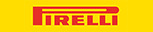 Pirelli Tyre | Northside Bull Bars | Northside Lift Kit | Northside Wheel & Tyre | Tyre Shops Near Me | NORTHSIDE #1