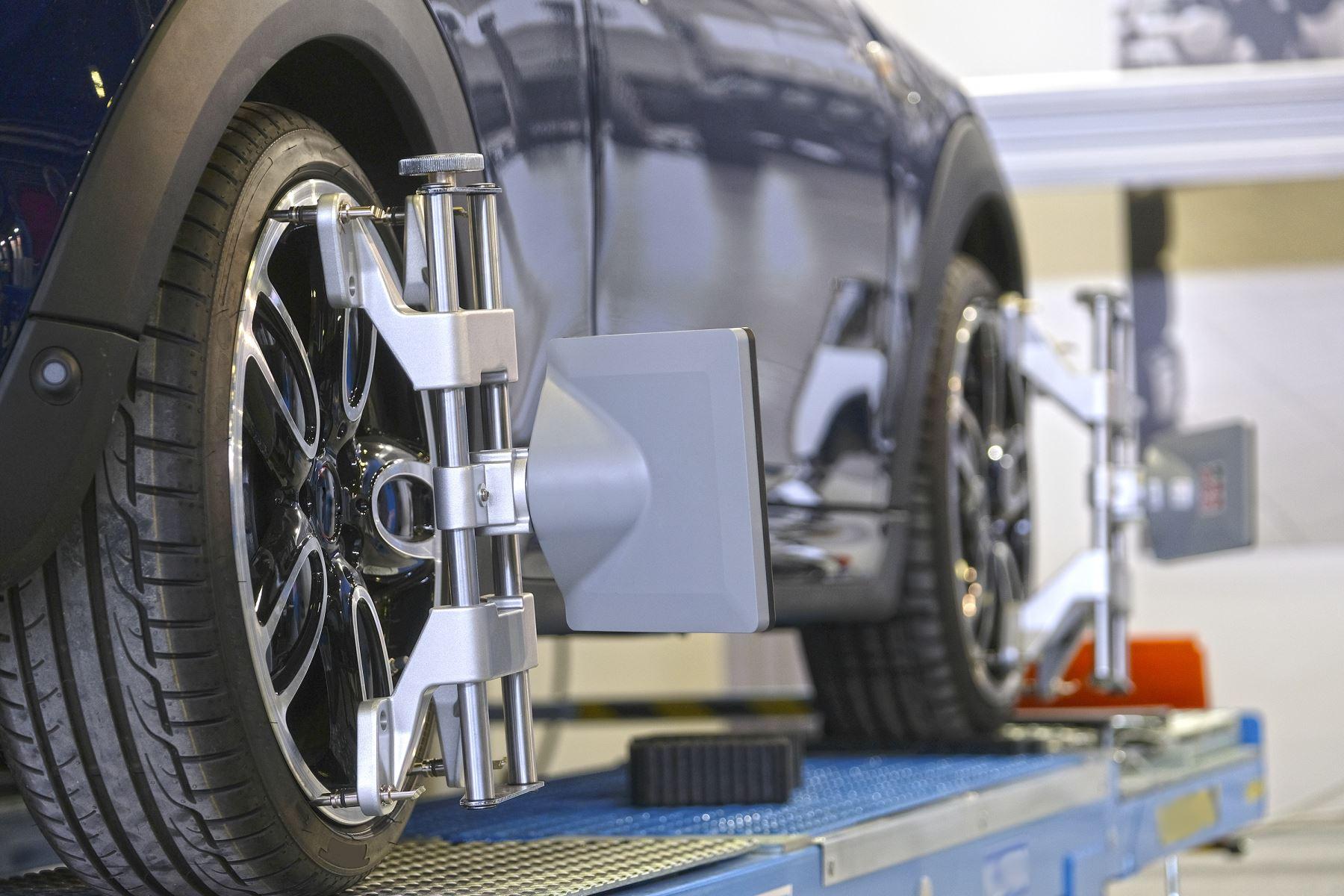 Brisbane Best Wheel Alignment | Northside Bull Bars | Northside Lift Kit | Northside Wheel & Tyre | Tyre Shops Near Me | NORTHSIDE #1