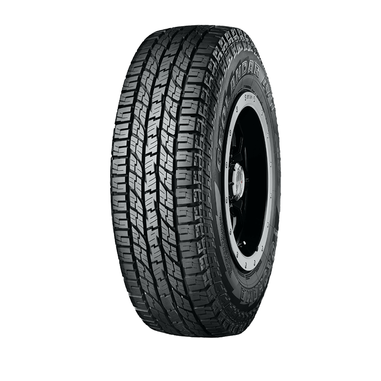 Yokohama Tyre   Northside Bull Bars   Northside Lift Kit   Northside Wheel & Tyre   Tyre Shops Near Me   NORTHSIDE #1