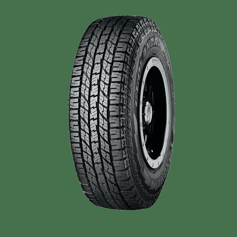 Yokohama Tyre | Northside Bull Bars | Northside Lift Kit | Northside Wheel & Tyre | Tyre Shops Near Me | NORTHSIDE #1