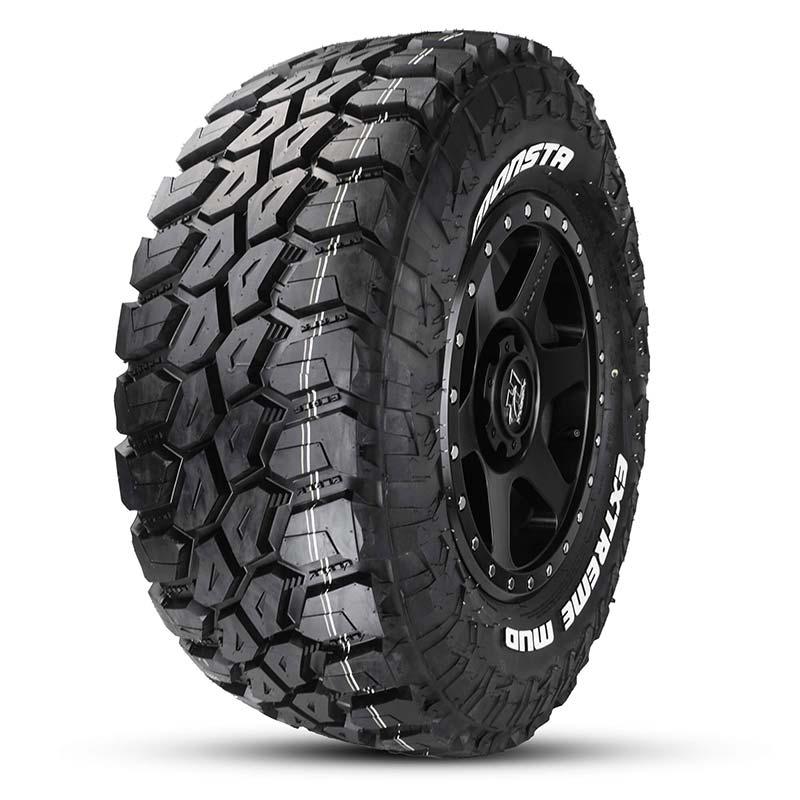 Monsta Tyre | Northside Bull Bars | Northside Lift Kit | Northside Wheel & Tyre | Tyre Shops Near Me | NORTHSIDE #1