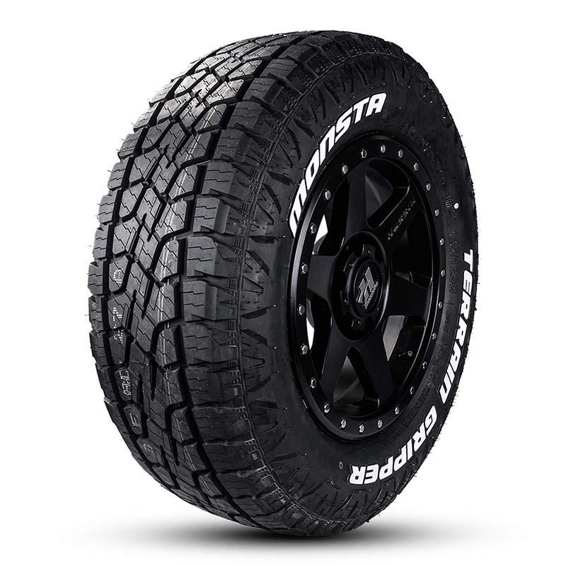 Monsta Tyre   Northside Bull Bars   Northside Lift Kit   Northside Wheel & Tyre   Tyre Shops Near Me   NORTHSIDE #1