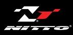 NITTO Tyre | Northside Bull Bars | Northside Lift Kit | Northside Wheel & Tyre | Tyre Shops Near Me | NORTHSIDE #1