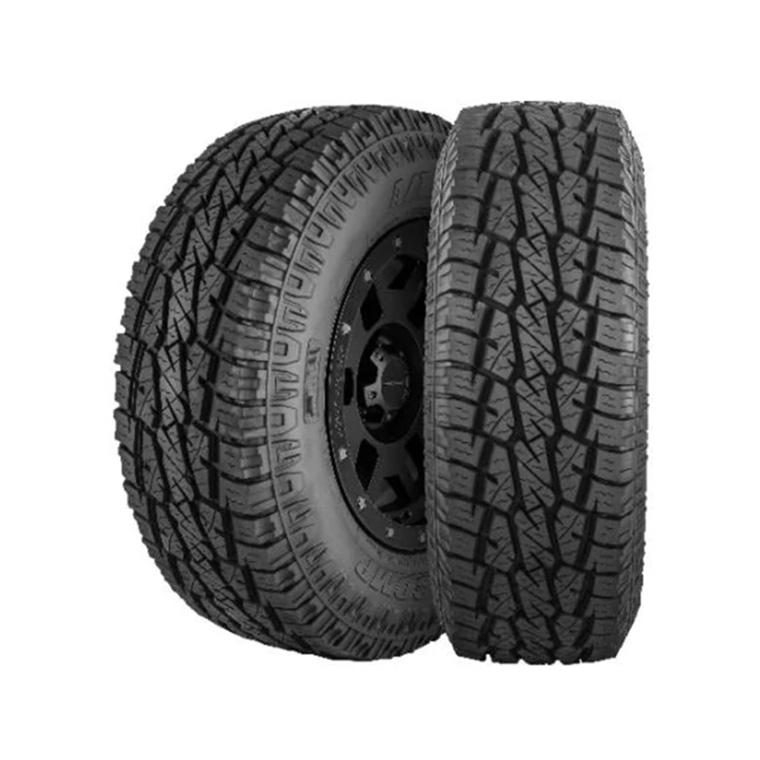 Pro Comp Tyre   Northside Bull Bars   Northside Lift Kit   Northside Wheel & Tyre   Tyre Shops Near Me   NORTHSIDE #1