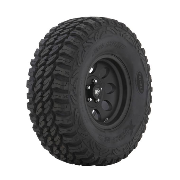 Pro Comp Tyre | Northside Bull Bars | Northside Lift Kit | Northside Wheel & Tyre | Tyre Shops Near Me | NORTHSIDE #1
