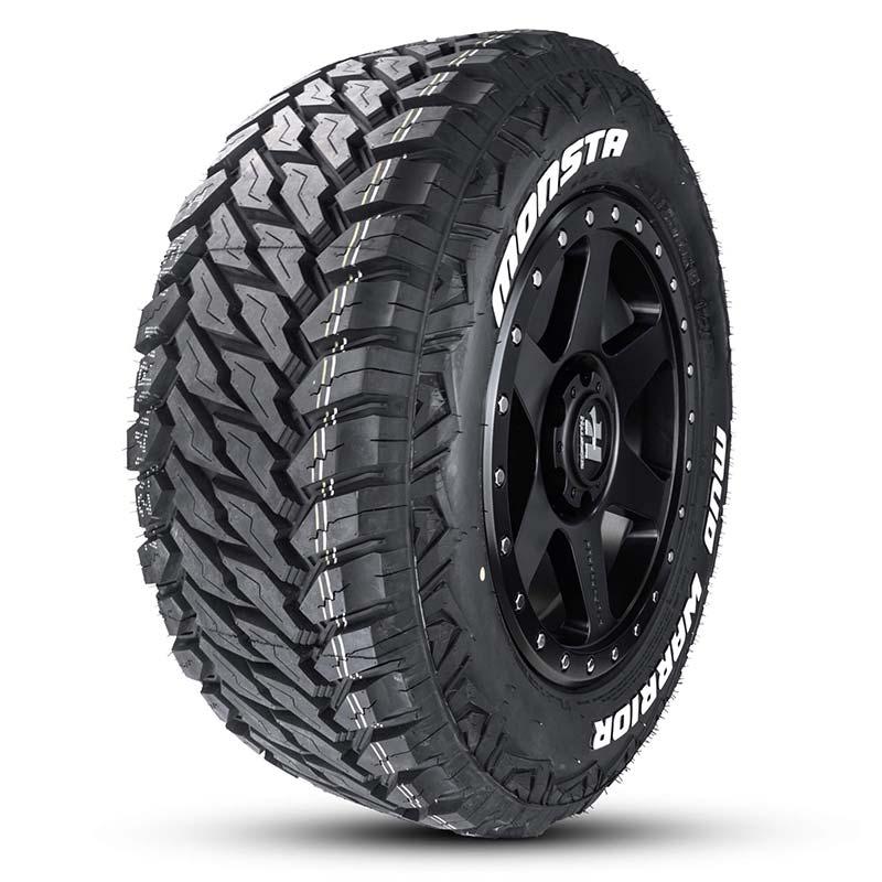 Northside Bull Bars | Northside Lift Kit | Northside Wheel & Tyre | Tyre Shops Near Me | NORTHSIDE #1