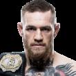 McGregor, MMA, UFc