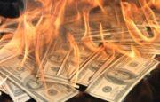 Federal watchdogs admit $100-billion wasted each year