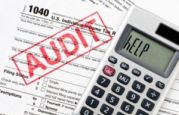 IRS singles out Tea Party donors for audits