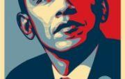 Propaganda secret: How Obama raises electric bills yet claims he lowers them
