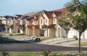 Regulation adds 40% to San Diego housing prices
