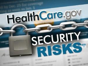 Healthcare-dot-gov_risks