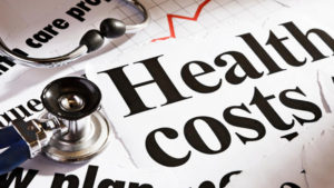 health-costs