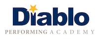 SMALL DIABLO Performing Academy _ Big COLOR Logo copy