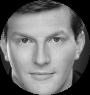 Adam KuveNiemann