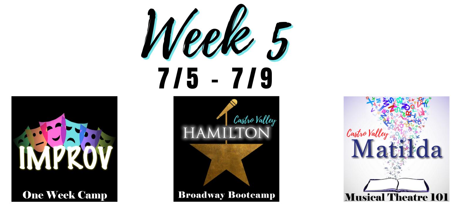web banner week 5 (1)