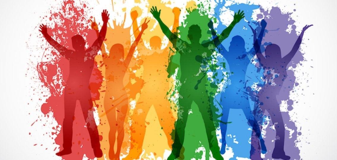 LGBTQ-image-1135x540