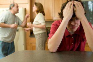 aggressive-behavior-causes-characteristics-forms_3