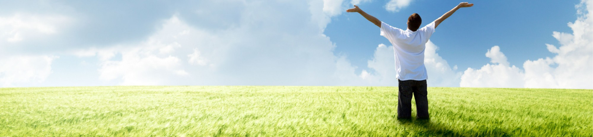 counseling-banner-freedom1-e1400267413274