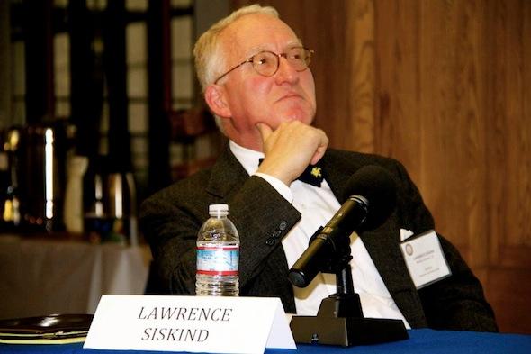 UC Hastings Fashion Law Symposium 10
