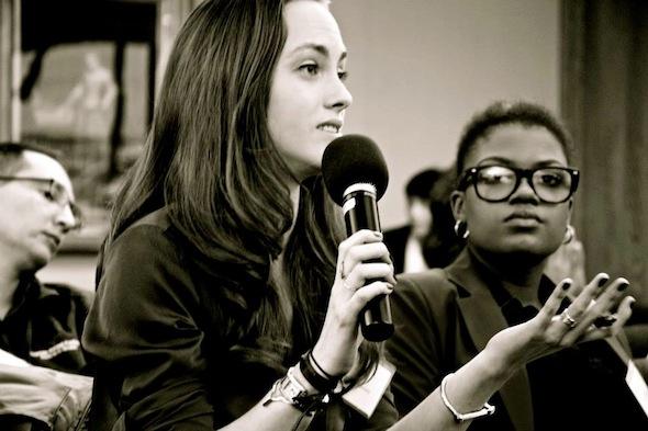UC Hastings Fashion Law Symposium 12