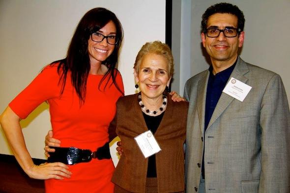 UC Hastings Fashion Law Symposium 27