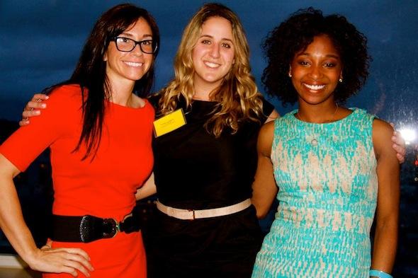 UC Hastings Fashion Law Symposium 32