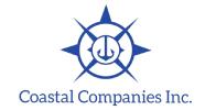 Coastal Companies Inc