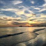 N.Redington Beach, FL