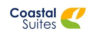 Coastal Suites logo