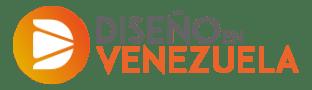 Diseño en Venezuela – ¡12 años de trayectoria!