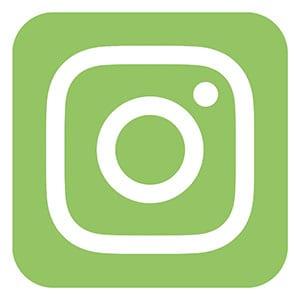 Larissa Swayze Instagram