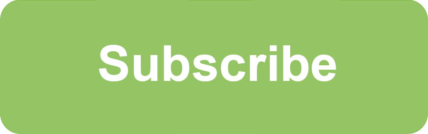Of Houses and Trees Subscribe