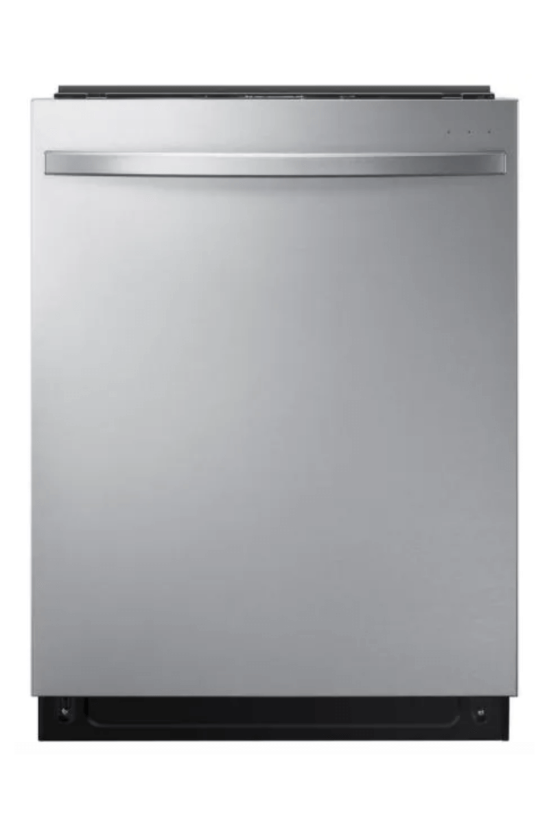 An energy efficient dishwasher needs to balance reduced energy consumption with water conservation - and the Samsung DW80R7061US does just that!