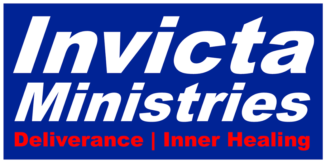 Invicta Ministries of Deliverance and Inner Healing