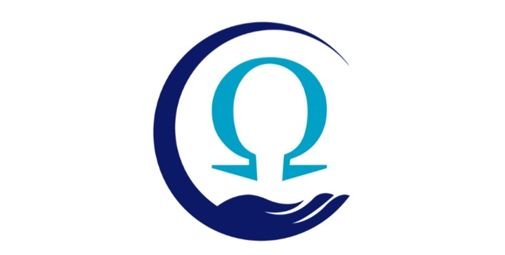 Omega Insurance Group Limited