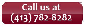 Call Us at 413-782-8282