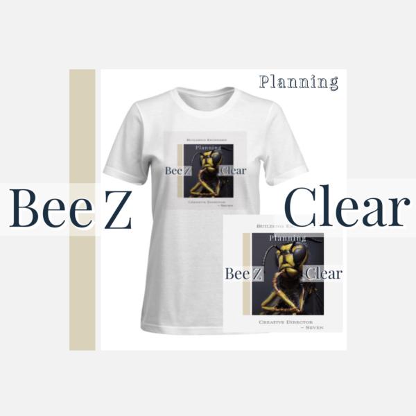 Planning shirts